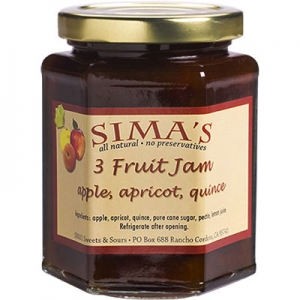 3_Fruit-Jam