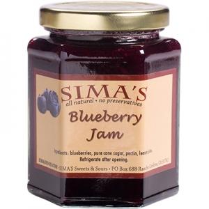blueberry_jam