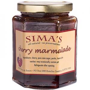 cherry_marmalade