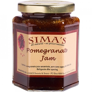 pomegranate_jam