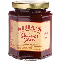 quince_jam