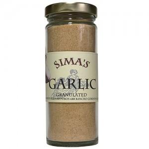 garlic_granulated