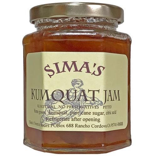 kumquat_jam