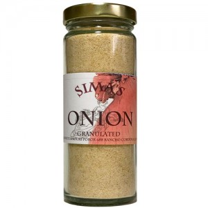 onion_granulated