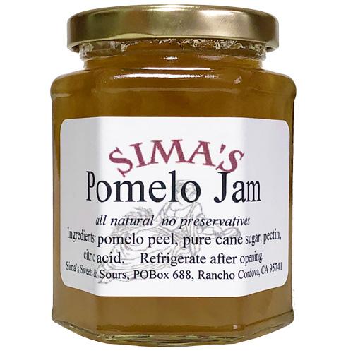 pomelo_jam