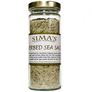 herbed_sea_salt