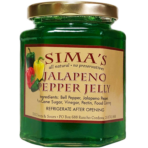 jalapeno-pepper-jelly-green
