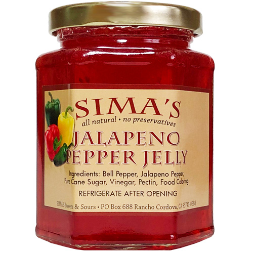 jalapeno-pepper-jelly-red